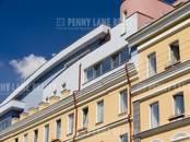 Здания и комплексы,  Москва Цветной бульвар, цена 6 735 683 243 рублей, Фото