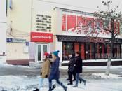 Здания и комплексы,  Москва Новые черемушки, цена 1 250 000 рублей/мес., Фото