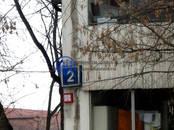Квартиры,  Москва Авиамоторная, цена 13 400 000 рублей, Фото