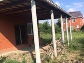 Дачи и огороды,  Краснодарский край Краснодар, цена 1 400 000 рублей, Фото