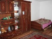 Квартиры,  Москва Митино, цена 6 199 100 рублей, Фото