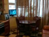 Квартиры,  Московская область Котельники, цена 6 999 000 рублей, Фото