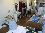 Квартиры,  Москва Тушинская, цена 6 999 990 рублей, Фото