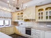 Квартиры,  Москва Баррикадная, цена 190 000 рублей/мес., Фото