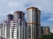 Квартиры,  Москва Тропарево, цена 24 900 000 рублей, Фото