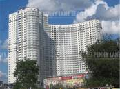 Здания и комплексы,  Москва Юго-Западная, цена 609 000 рублей/мес., Фото