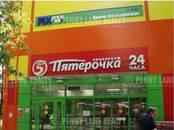 Здания и комплексы,  Москва Новогиреево, цена 91 723 420 рублей, Фото