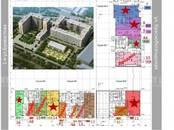Здания и комплексы,  Москва Преображенская площадь, цена 35 248 976 рублей, Фото