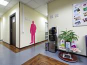 Офисы,  Москва Автозаводская, цена 69 705 рублей/мес., Фото