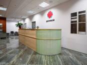 Офисы,  Москва Курская, цена 66 055 рублей/мес., Фото
