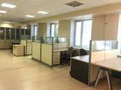 Офисы,  Москва Курская, цена 97 863 рублей/мес., Фото