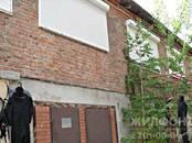 Дома, хозяйства,  Новосибирская область Новосибирск, цена 600 000 рублей, Фото