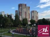 Квартиры,  Московская область Ивантеевка, цена 3 076 000 рублей, Фото