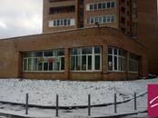 Офисы,  Московская область Долгопрудный, цена 43 563 000 рублей, Фото