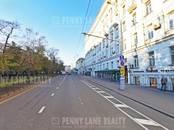 Здания и комплексы,  Москва Арбатская, цена 71 999 924 рублей, Фото