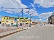 Здания и комплексы,  Москва Новокузнецкая, цена 765 000 000 рублей, Фото