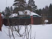 Дома, хозяйства,  Ярославская область Другое, цена 15 500 000 рублей, Фото