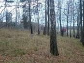 Земля и участки,  Тульскаяобласть Другое, цена 802 750 рублей, Фото