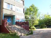 Офисы,  Московская область Подольск, цена 7 800 000 рублей, Фото