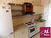 Квартиры,  Московская область Ивантеевка, цена 3 300 000 рублей, Фото