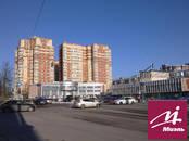 Квартиры,  Московская область Ивантеевка, цена 5 250 000 рублей, Фото