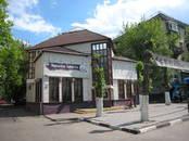 Рестораны, кафе, столовые,  Москва Текстильщики, цена 24 000 000 рублей, Фото