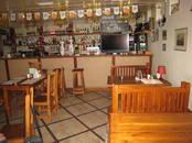 Рестораны, кафе, столовые,  Москва Текстильщики, цена 25 000 000 рублей, Фото