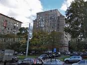 Здания и комплексы,  Москва Семеновская, цена 2 100 000 рублей/мес., Фото