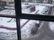 Квартиры,  Московская область Одинцовский район, цена 4 100 000 рублей, Фото