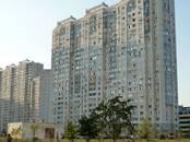 Квартиры,  Москва Кузьминки, цена 19 900 000 рублей, Фото