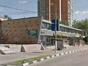 Другое,  Москва Новые черемушки, цена 77 000 000 рублей, Фото