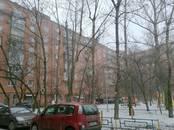 Квартиры,  Москва Петровско-Разумовская, цена 6 900 000 рублей, Фото