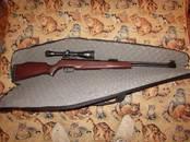Охота, рыбалка,  Оружие Пневматическое, цена 11 000 рублей, Фото