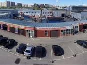 Офисы,  Санкт-Петербург Старая деревня, цена 38 640 рублей/мес., Фото