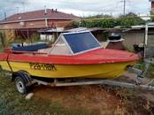 Другое...,  Водный транспорт Лодки моторные, цена 240 000 рублей, Фото