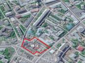 Здания и комплексы,  Москва Бауманская, цена 579 997 500 рублей, Фото