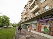 Здания и комплексы,  Москва Филевский парк, цена 43 000 020 рублей, Фото