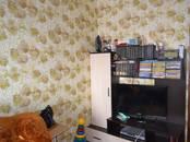 Квартиры,  Московская область Раменское, цена 4 750 000 рублей, Фото