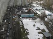 Квартиры,  Москва Новые черемушки, цена 26 500 000 рублей, Фото
