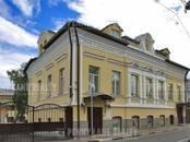 Здания и комплексы,  Москва Таганская, цена 1 374 780 рублей/мес., Фото