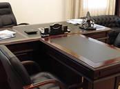 Офисы,  Москва Новые черемушки, цена 65 000 000 рублей, Фото