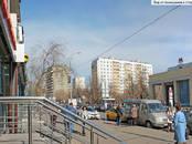 Офисы,  Москва Спортивная, цена 490 000 рублей/мес., Фото
