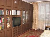 Квартиры,  Москва Жулебино, цена 11 499 900 рублей, Фото