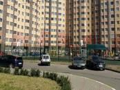 Офисы,  Московская область Раменское, цена 800 рублей/мес., Фото