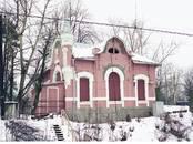 Офисы,  Москва Сокол, цена 35 000 000 рублей, Фото