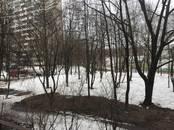 Квартиры,  Москва Южная, цена 7 100 000 рублей, Фото