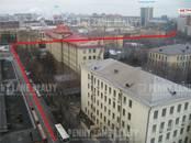 Здания и комплексы,  Москва Авиамоторная, цена 630 000 рублей/мес., Фото