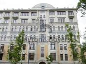 Квартиры,  Москва Арбатская, цена 350 000 000 рублей, Фото