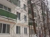 Квартиры,  Москва Каховская, цена 6 550 000 рублей, Фото