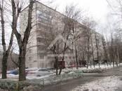 Квартиры,  Москва Октябрьское поле, цена 8 600 000 рублей, Фото